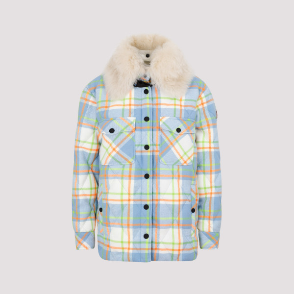 Moncler Grenoble Curienne...