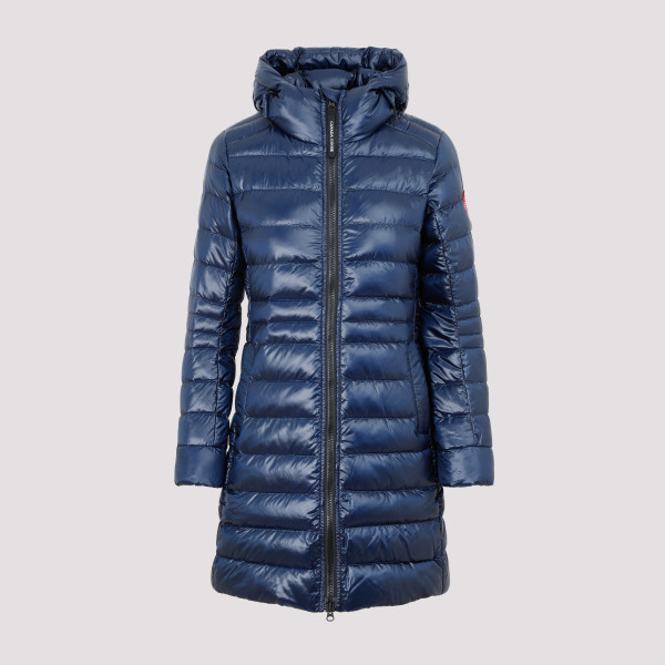 Canada Goose Cypress Hooded...