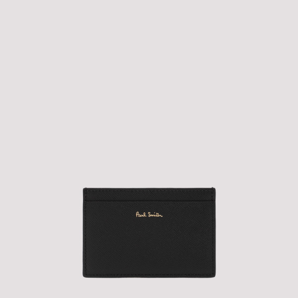 Paul Smith Small Leather Goods