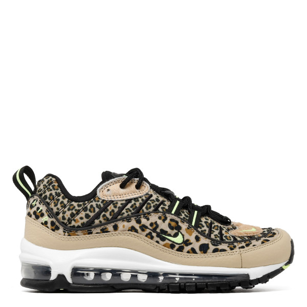 Air Max 98 Premium Animal Sneakers