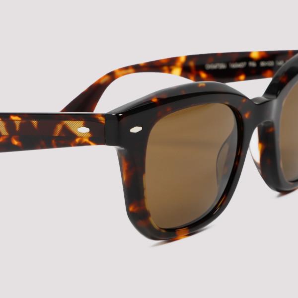 Brunello Cucinelli x Oliver People Filù Sunglasses