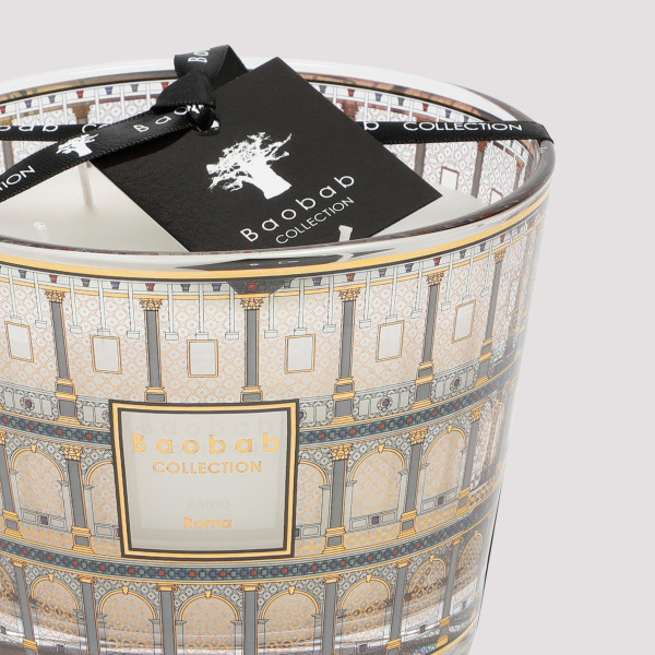 Baobab Collection Roma Candle