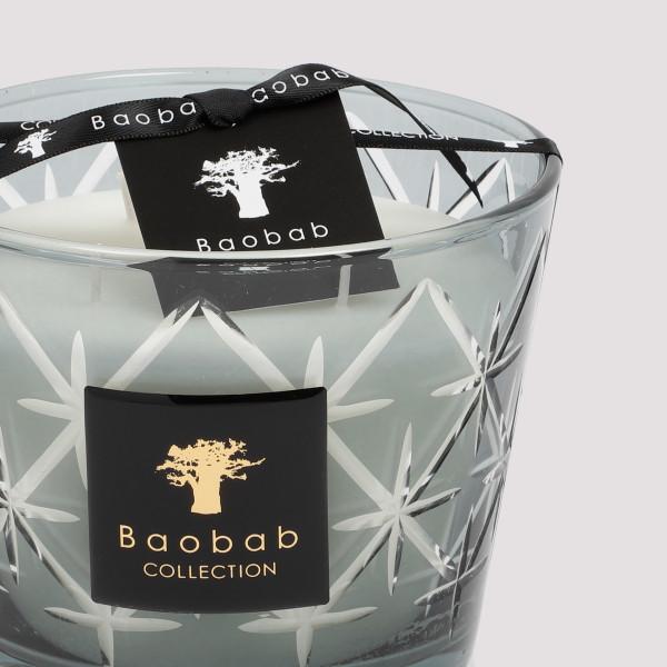 Baobab Collection Borgia Cesar Candle