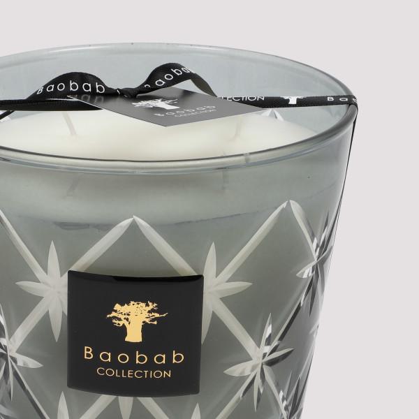 Baobab Collection Borgia César Candle