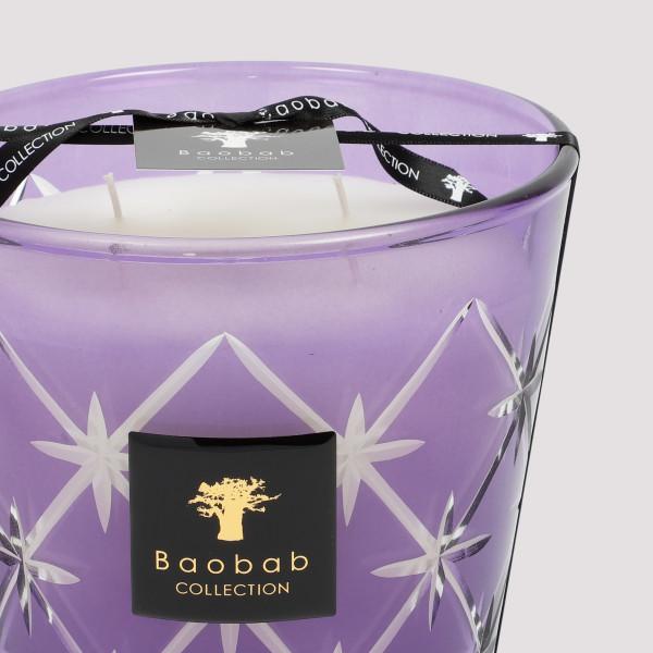 Baobab Collection Borgia Rodrigo Candle