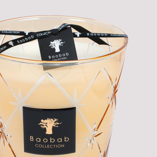 Baobab Collection Borgia Lucrezia Candle