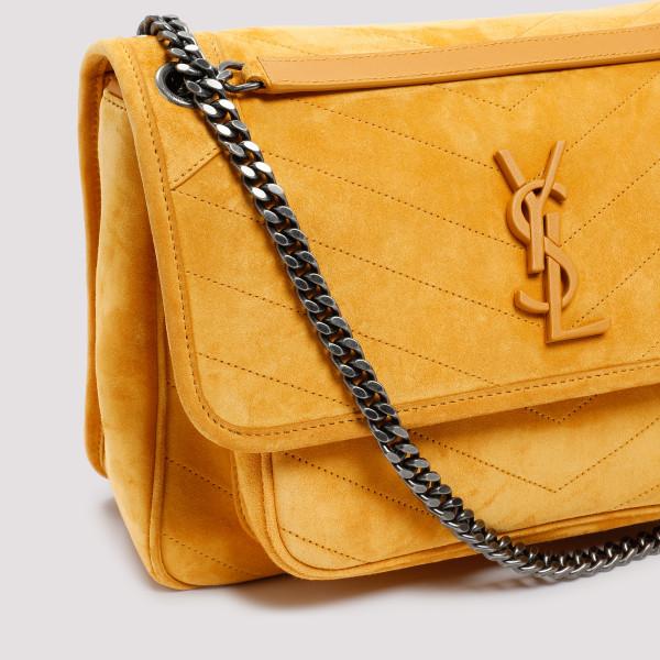 Saint Laurent Niki medium Bag