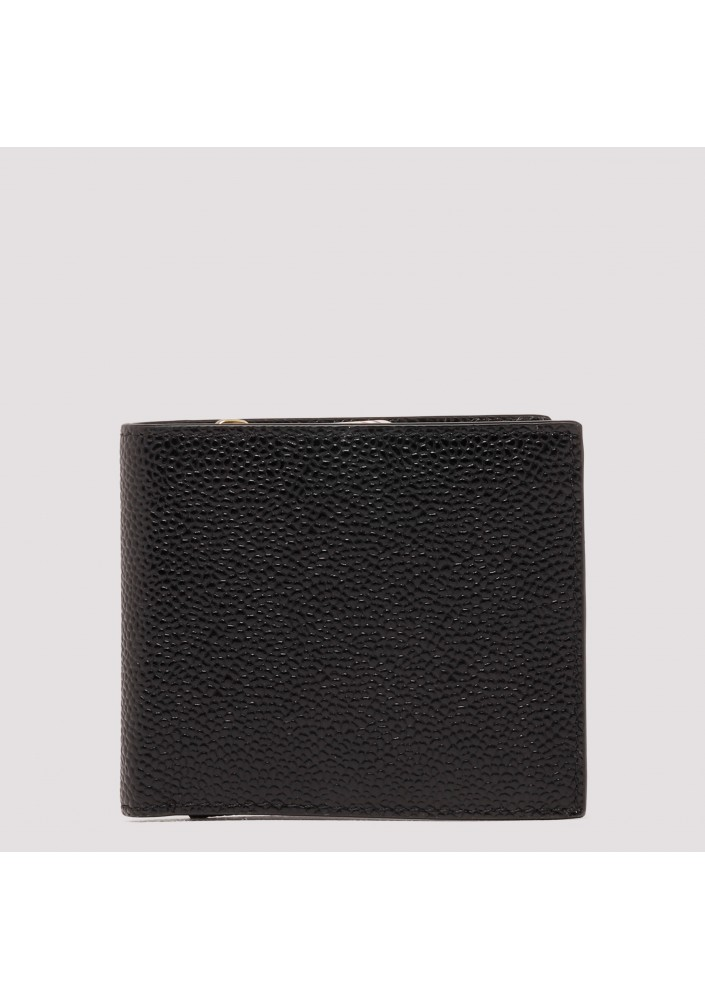 on sale cbe43 d2ff8 Fold-out coin purse billfold wallet