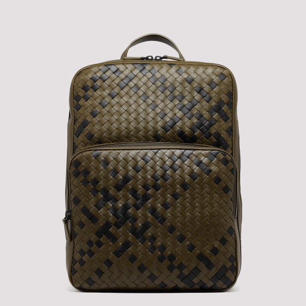 Double Brick backpack in...