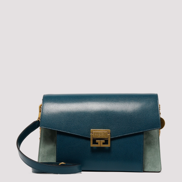Bi-color GV3 small bag