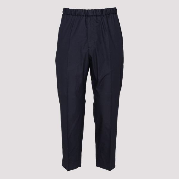 Blue R-priamon pants