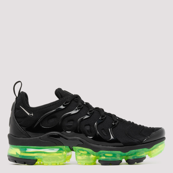 Air Vapormax plus black...