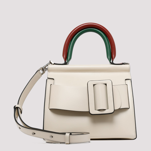 Karl 24 ivory double handle...