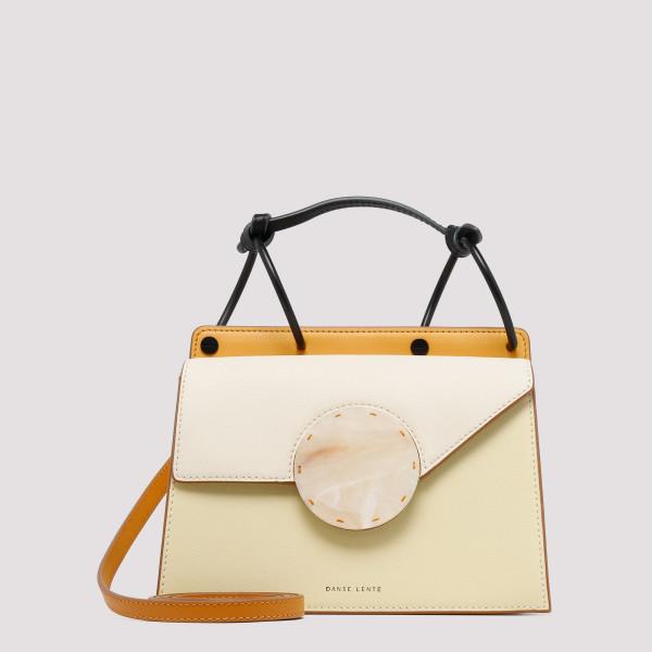 Phoebe bis shoulder bag