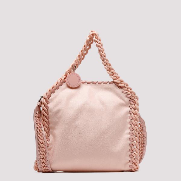 Pink Falabella Candy Mini...