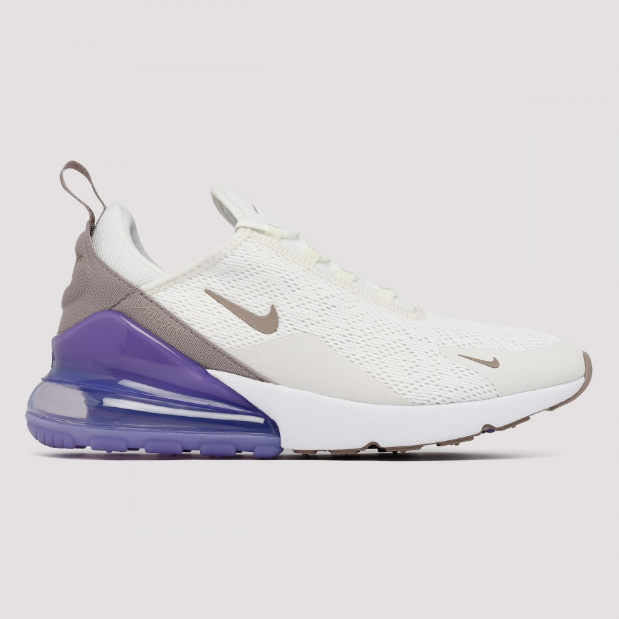 Sneakers Air Max 270 React | Nike |