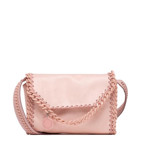 Falabella Candy mini shoulder bag