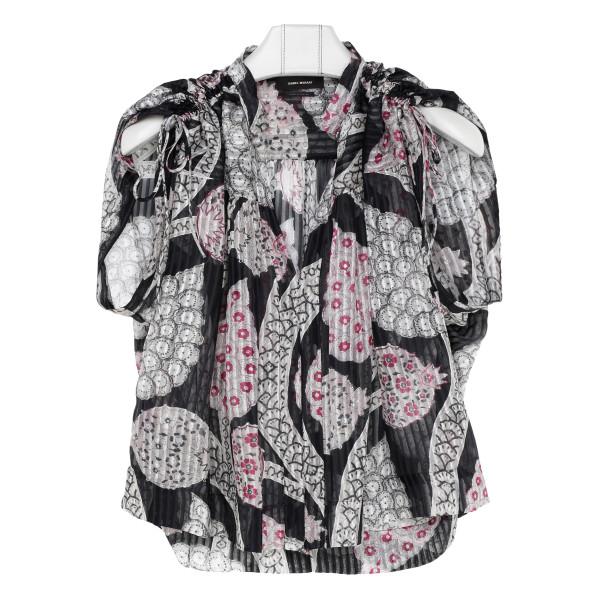 Usak shirt