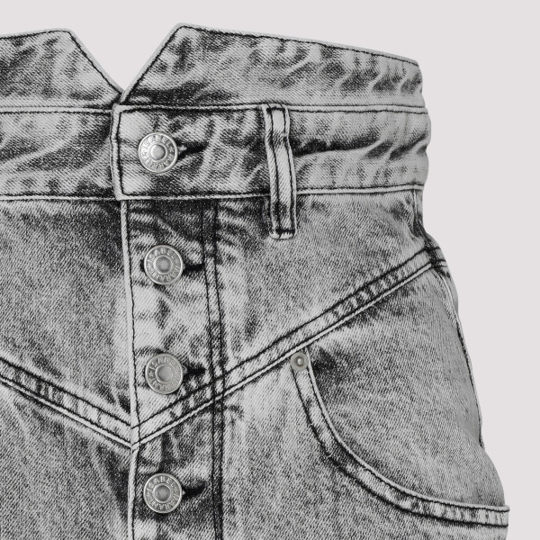fc1581789fe Roger High-Rise Jeans