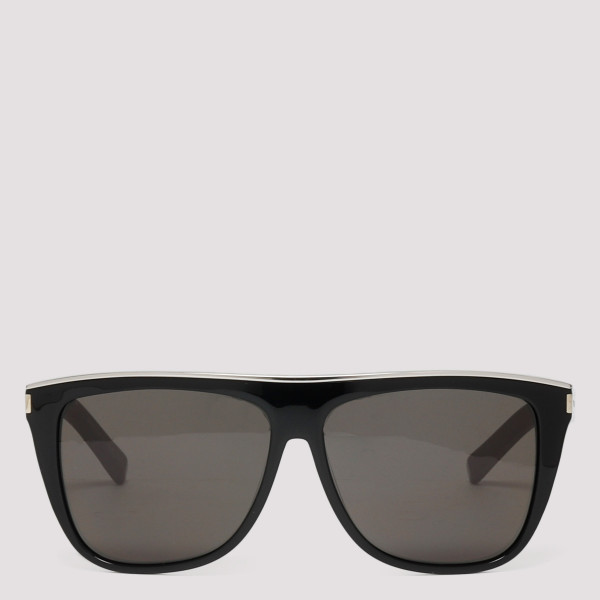 New Wave SL1 black sunglasses