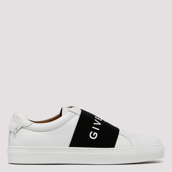 Urban street Sneakers with...