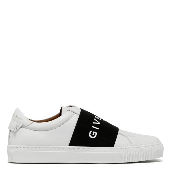 Urban street Sneakers with logo