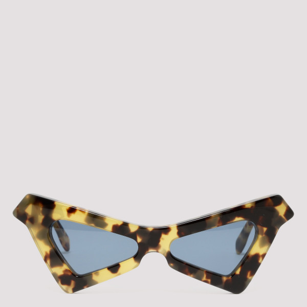 Tortoise Spy Sunglasses