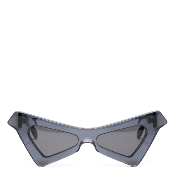 Blue Spy Sunglasses