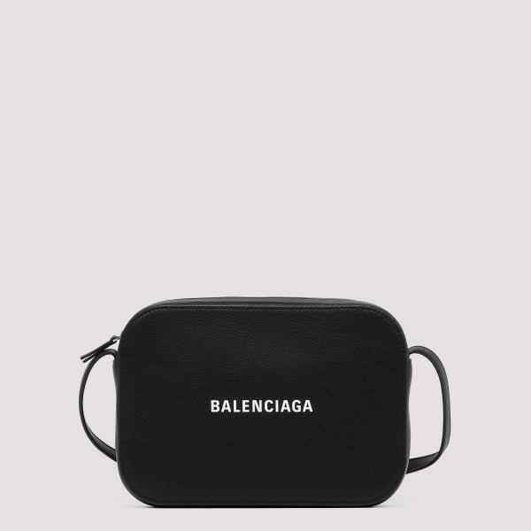 Everyday XS black camera bag
