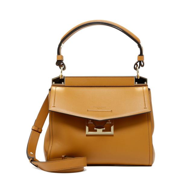 Caramel Small Mystic bag
