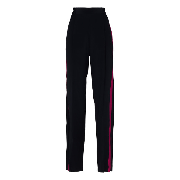 Cicely pants