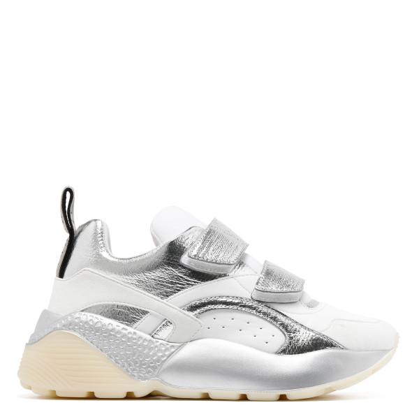 Eclypse Metallic Sneakers