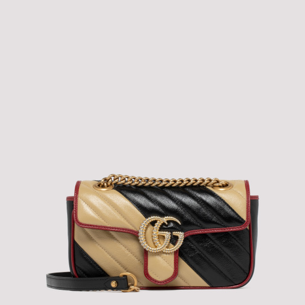 Small GG Marmont bag