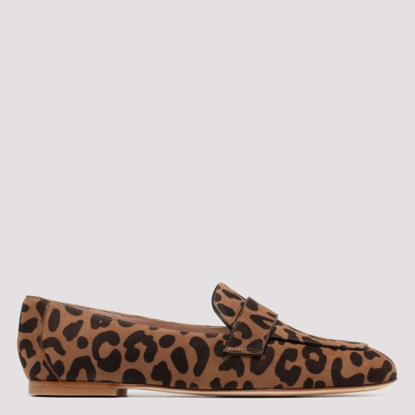 Animalier Payson Loafers