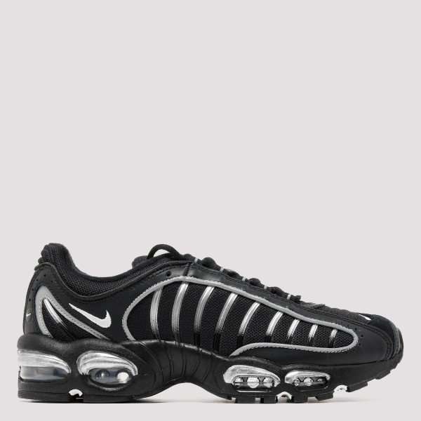 Air Max Tailwind 4 sneakers