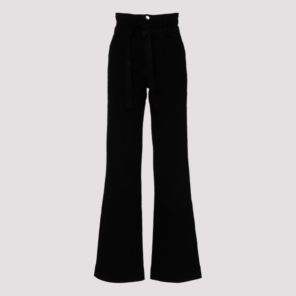 Sukie black jeans