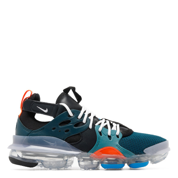 Air VaporMax D/MS/X sneakers