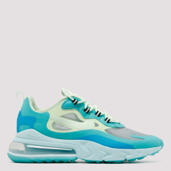 Jade Air Max 270 React...