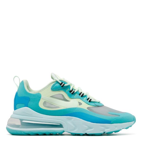 Jade Air Max 270 React Sneakers