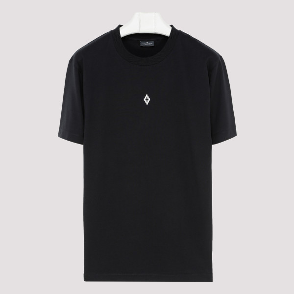 Black Heart wings T-shirt