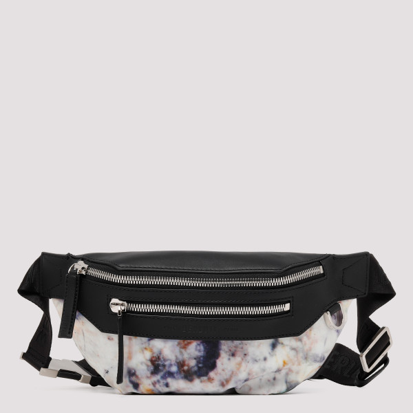 Complice small nylon belt bag