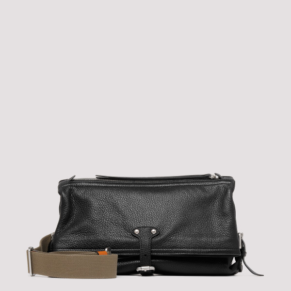 NDN black small bag