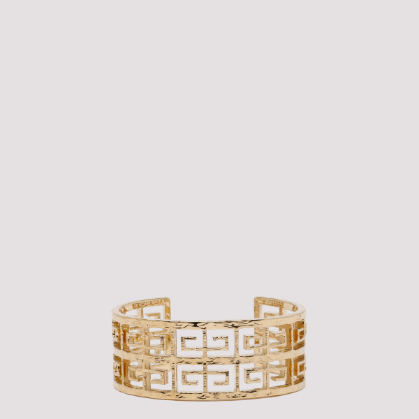 Golden 4G large cuff
