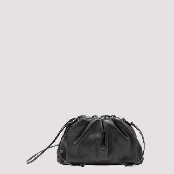 Black The pouch