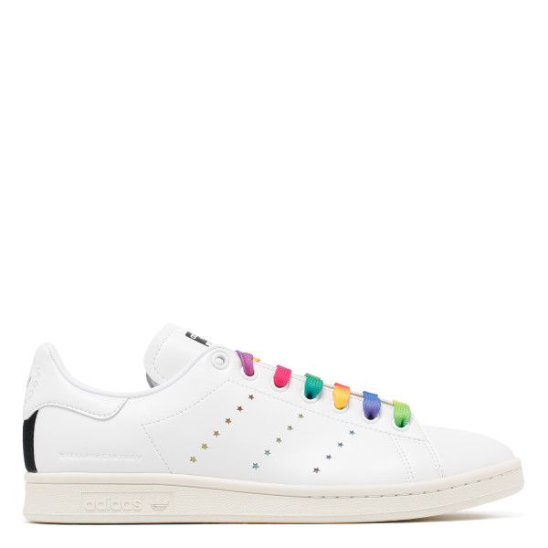 Stella Stan Smith sneakers
