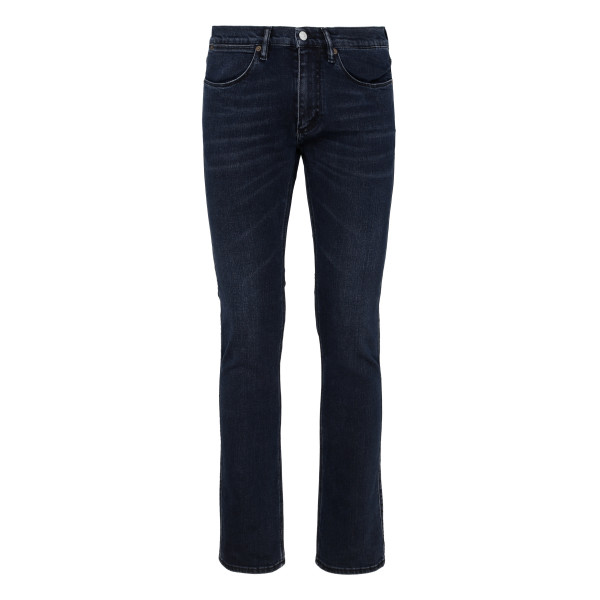 Max midnight blue denim jeans