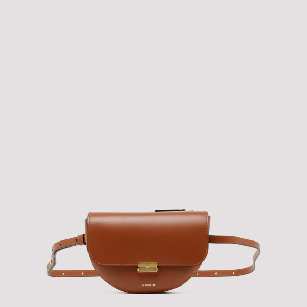Brown Anna Belt bag