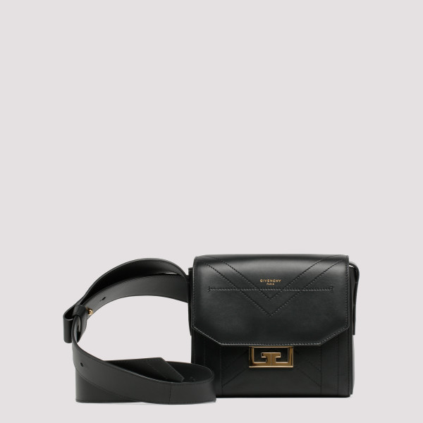 Black Eden small bag