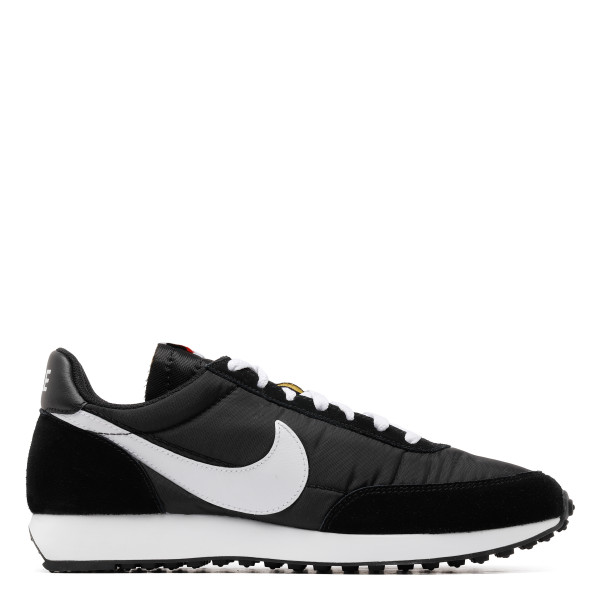 Air Tailwind 79 black sneakers