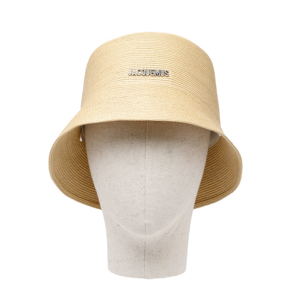Le Bob Manosque bucket hat